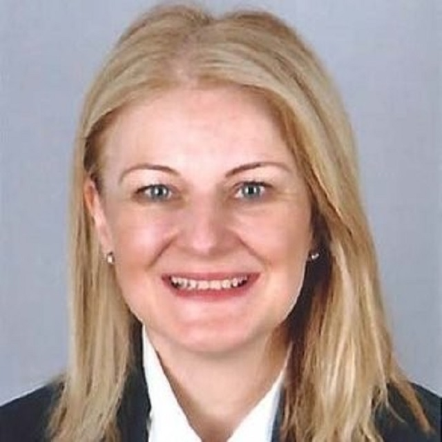 Linda Duncan