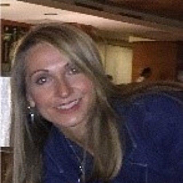 Rachel Baiden