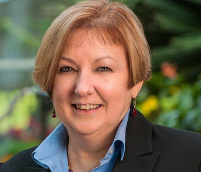 Sherry Kappel